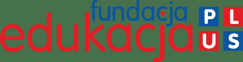 Fundacja Edukacja Plus