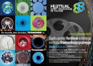 brochure fcfpologne 2012 page 1